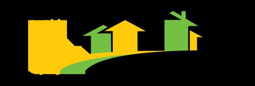 Logo for Premier Commercial Insulation