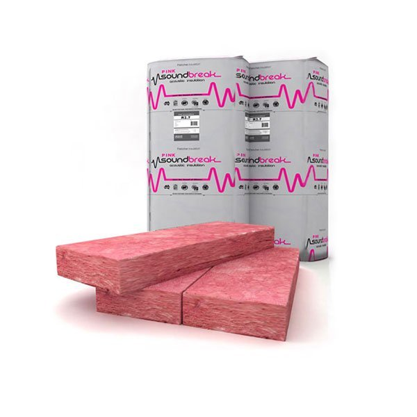 Residential Product Selector Premier Commercial Insulation